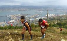 350 personas alcanzarán la cima del Serantes el próximo 6 de octubre