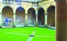 Lea Artibai transmitirá conocimientos entre generaciones en las jornadas de patrimonio
