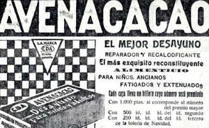 Invadidos por la viruela en Deusto y otras noticias de hace un siglo