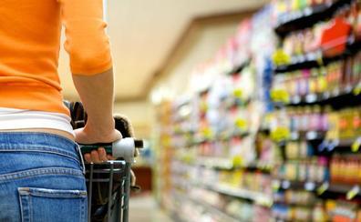 Vitoria es la ciudad vasca más barata para hacer la compra, según los consumidores