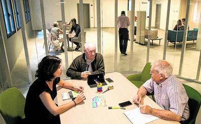 Bilbao explora nuevas vías para rescatar el talento de los jubilados