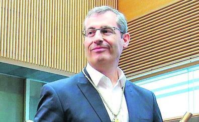 La Diputación de Gipuzkoa exige a la de Bizkaia que «eche atrás» la reforma fiscal