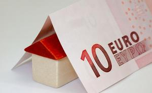 Las aplicaciones imprescindibles para la economía doméstica