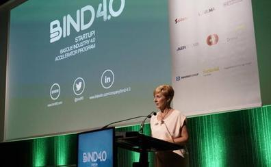 El BIND 4.0 se hace mayor