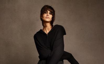 La doble de una modelo vasca protagoniza el nuevo proyecto de Zara
