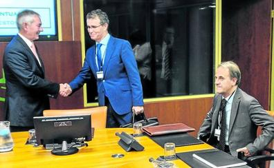 Las haciendas vascas cruzarán datos con la Inspección de Trabajo en busca del fraude fiscal