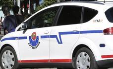 Detenidos dos hombres de 18 y 32 años por robar en una empresa en Santurtzi