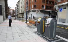 Portugalete aprueba hoy el contrato de limpieza tras año y medio de bloqueo