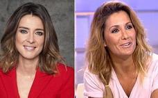 La ruptura de Sandra Barneda y Nagore Robles