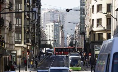 No habrá 'Bilbao Central'... por ahora