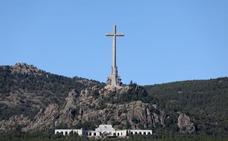La Iglesia no pondrá trabas a la exhumación de Franco tras la resolución del Supremo