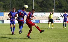 «Tenemos que hacer nuestro fútbol en la mejor versión posible», proclama Vélez