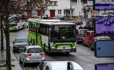 Bermeo aúna fuerzas para que se refuerce el Bizkaibus con Bilbao