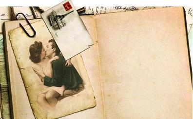 La novela romántica cambia de piel