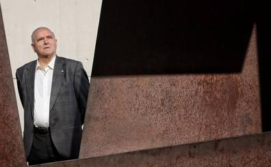Fallece Antonio González Cabezudo, presidente de Las Cuatro Torres