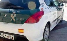 Un detenido tras hallar muerto en Zaragoza al vecino de Getxo desaparecido