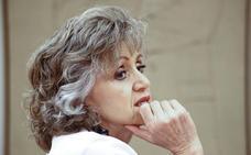 Fallece en Baleares un paciente diagnosticado con listeriosis