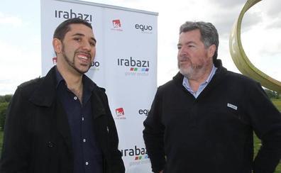 Equo elude alinearse con Errejón en Álava y evita competir con Juan López de Uralde