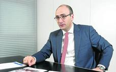 «Euskadi es referente en el diseño de estándares globales de Industria 4.0»