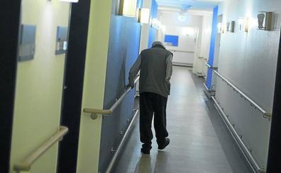¿Influyen los fármacos en las caídas de las personas mayores?