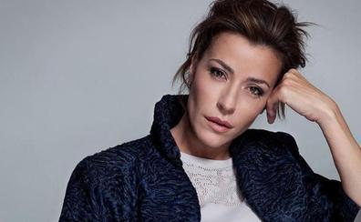 La ex Miss España vasca Inés Sainz revela que padece cáncer de mama: «Lo voy a superar»