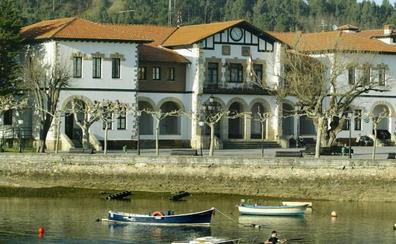 Comercio y turismo enfrentan a PNV y EH Bildu en Plentzia