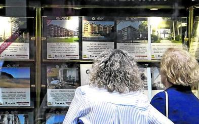 El precio del alquiler se medirá barrio a barrio para intentar frenar su carestía