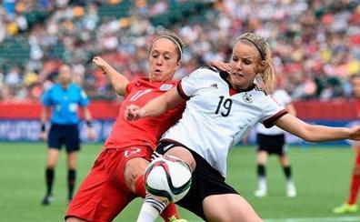 Más de 75.000 entradas vendidas para presenciar el Inglaterra-Alemania