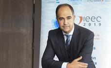 «Sería muy extraño un apagón como el de Tenerife en Euskadi»
