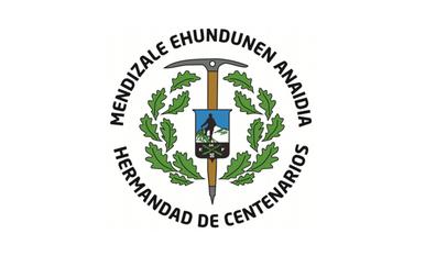 Los Cien Montes: lista completa de las cimas puntuables en 2019
