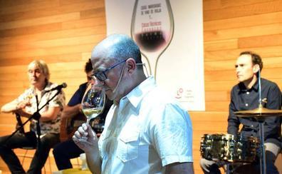 Catarte, el vino trae cultura