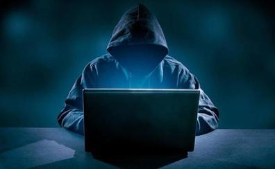La ola de ataques de hackers a instituciones sólo afecta a los ordenadores de Santurtzi