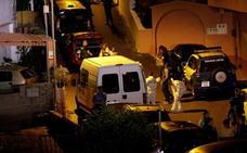 Hallan muertos a una mujer y un hombre en una vivienda de Tenerife