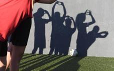 El Parlamento vasco pide que las ayudas a las federaciones fomenten el deporte femenino