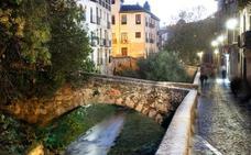 Las calles más icónicas de la geografía española