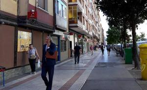 65 tiendas en Álava actualizan sus locales con las ayudas forales