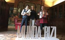 Una gran fiesta animará la Finca Munoa de Barakaldo el próximo fin de semana