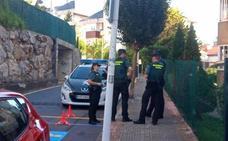 La Guardia Civil investigaba desde abril la desaparición de Jesús Mari