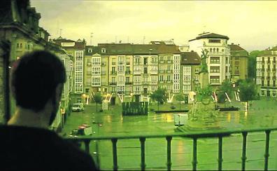 Vitoria confía en Kraken para llenar sus hoteles