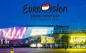 Eurovision 2020: fecha de las semifinales y la final