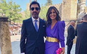 Aterriza en el País Vasco la firma de invitadas que triunfó en la boda del año