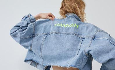 ¿Una prenda de Zara que no lleve nadie igual? Sí, pero solo en la tienda de Bilbao, Nueva York o Shanghai