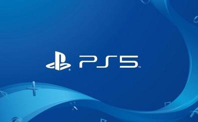 'PlayStation 5' llegará en las Navidades de 2020