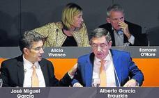 Zegona quiere vender la red de telecomunicaciones del grupo Euskaltel