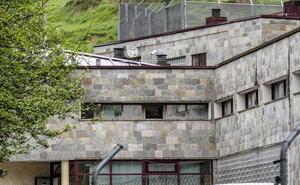 Ingresa en Zumarraga un menor de 17 años acusado de dos agresiones sexuales en Basauri