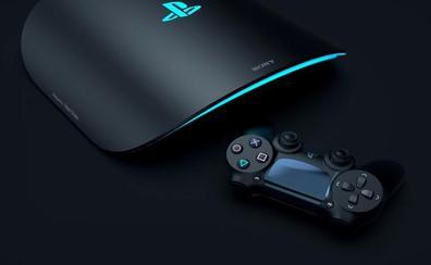 PS5: todo lo que debes saber sobre la próxima consola de Sony