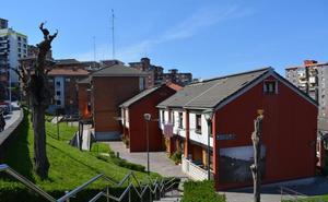 Adjudicadas las obras para asfaltar ocho zonas en Sestao