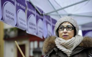 Cuatro 'ex' de Podemos en la candidatura de Más País en Bizkaia
