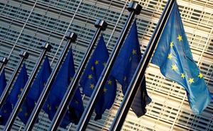 Bruselas no acepta más retrasos y apremia a los Estados a encarrilar el Presupuesto de la UE