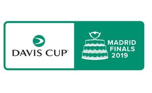 Final Copa Davis 2019 Madrid: fechas, horarios y entradas
